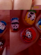 south_park_nails_2_by_jawsofkita_lovehim-d2z4gjr